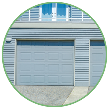 Arvada Garage Door And Opener, Arvada, CO 303-952-4236