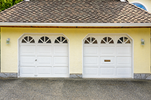 Arvada Garage Door And Opener Arvada, CO 303-952-4236